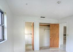 Urban Ct - Orlando, FL Foreclosure Listings - #29924972