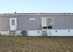 Sequoia Dr - Morehead, KY Foreclosure Listings - #29925004