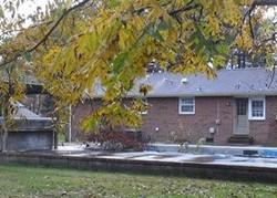 Canterbury Ln - Colonial Heights, VA Foreclosure Listings - #29925053