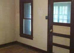 Ravina Ave - Benton Harbor, MI Foreclosure Listings - #29925080