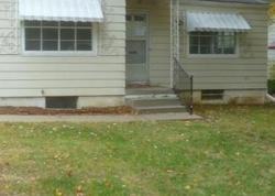 Vernon Ave - Omaha, NE Foreclosure Listings - #29925084