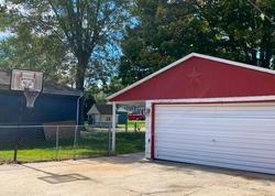 S 4th Ave - Streator, IL Foreclosure Listings - #29925090