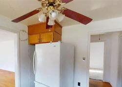 Lois Ln - Newport News, VA Foreclosure Listings - #29925334