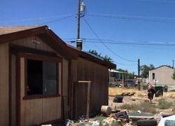 E Ames Ave - Kingman, AZ Foreclosure Listings - #29925392