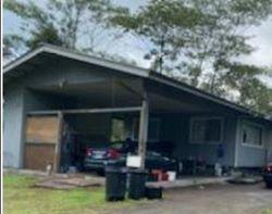 Kapuna Rd - Pahoa, HI Foreclosure Listings - #29925404