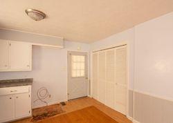 Pineridge Dr - Hopkinsville, KY Foreclosure Listings - #29925540