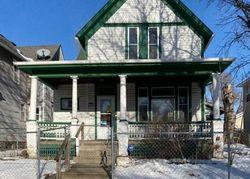 Winifred St E - Saint Paul, MN Foreclosure Listings - #29925620