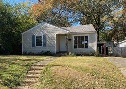 S Van Buren St - Little Rock, AR Foreclosure Listings - #29925860