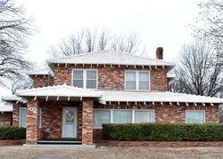 S 6th St - Chickasha, OK Foreclosure Listings - #29925899