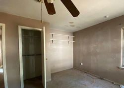 Pike Ave - North Little Rock, AR Foreclosure Listings - #29926050