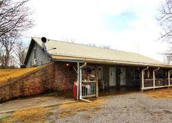 County Road 231 - Cape Girardeau, MO Foreclosure Listings - #29926065
