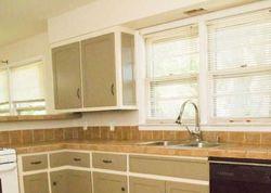 S Prairie Ln - Springfield, MO Foreclosure Listings - #29926093