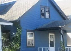 Pinkney St - Omaha, NE Foreclosure Listings - #29926111
