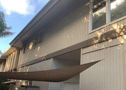 Lower Honoapiilani Rd - Lahaina, HI Foreclosure Listings - #29926136