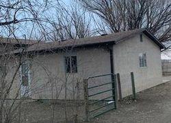 25th Ln - Pueblo, CO Foreclosure Listings - #29926217