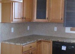W Badito Dr - Pueblo, CO Foreclosure Listings - #29926218