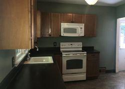 Water St - Belvidere, NJ Foreclosure Listings - #29926223