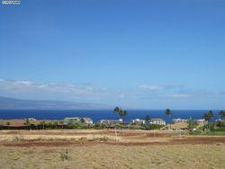 Anapuni Loop - Lahaina, HI Foreclosure Listings - #29926655