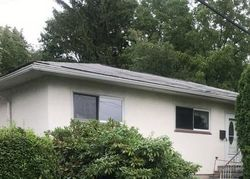 Hickory St - Scranton, PA Foreclosure Listings - #29931462
