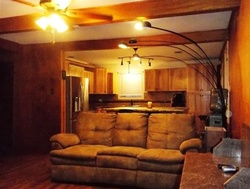N Atkinson Ave - Roswell, NM Foreclosure Listings - #29931485