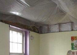 Selma St - Norristown, PA Foreclosure Listings - #29931550