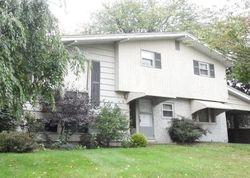 Bragg St - Peabody, MA Foreclosure Listings - #29931569