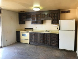 N 41st Pl - Phoenix, AZ Foreclosure Listings - #29931779
