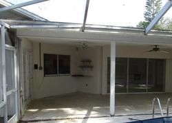 Windwillow Dr - New Port Richey, FL Foreclosure Listings - #29931823