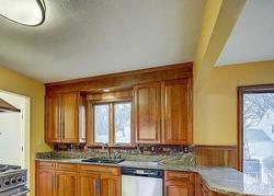 Huntington Rd - Union, NJ Foreclosure Listings - #29931862