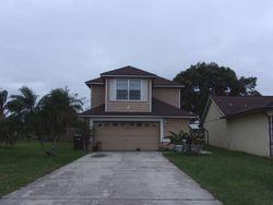 Atlin Dr - Orlando, FL Foreclosure Listings - #29932089