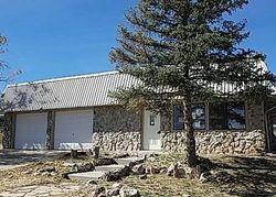 Stanley Rd - Edgewood, NM Foreclosure Listings - #29932136