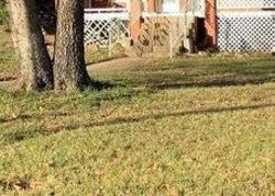 E Polk Ave - Mcalester, OK Foreclosure Listings - #29932613