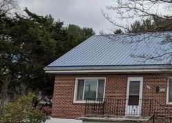 Lexington Ave - Pulaski, VA Foreclosure Listings - #29932709