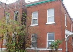 E John Ave - Saint Louis, MO Foreclosure Listings - #29932720