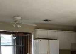 Longwood Rd - West Palm Beach, FL Foreclosure Listings - #29932724