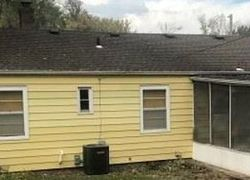 S Overton Ave - Independence, MO Foreclosure Listings - #29932742