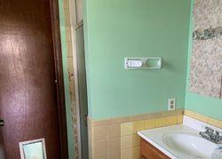 E Pacific St - Springfield, MO Foreclosure Listings - #29932747