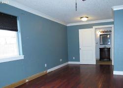 Ne 79th Way - Vancouver, WA Foreclosure Listings - #29936099