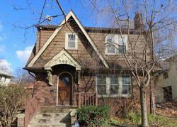 Pierson St - Flint, MI Foreclosure Listings - #29936207