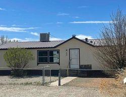 Teresa St - Grants, NM Foreclosure Listings - #29936242