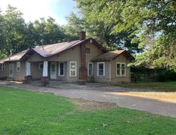 S 29th St - Muskogee, OK Foreclosure Listings - #29936246