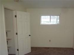 Dishner Valley Rd - Bristol, VA Foreclosure Listings - #29936398
