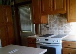 New Castle St - Minersville, PA Foreclosure Listings - #29936407