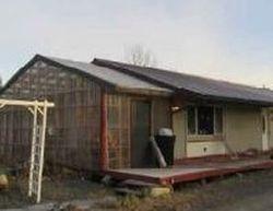 Granross St - Anchor Point, AK Foreclosure Listings - #29936417