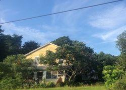 Lyman St - Becket, MA Foreclosure Listings - #29936439