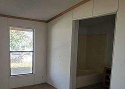 E Neal Ave - Kingman, AZ Foreclosure Listings - #29936534