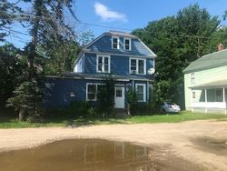Bentley Ter - Pittsfield, MA Foreclosure Listings - #29936580