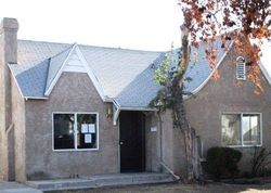 N Mitchell St - Phoenix, AZ Foreclosure Listings - #29936731