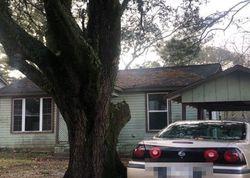 Dougherty Dr - Baton Rouge, LA Foreclosure Listings - #29939766