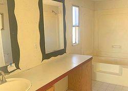 Angels Way - Los Lunas, NM Foreclosure Listings - #29940805